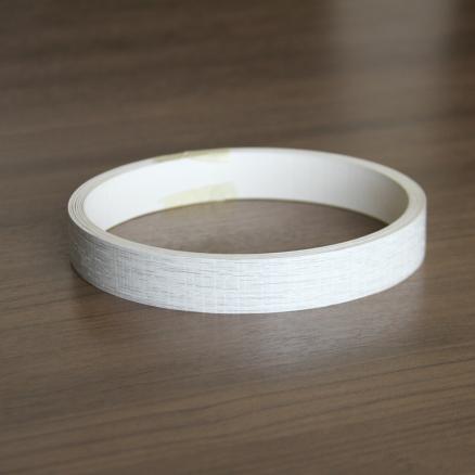 ROS-edgebanding Product Image
