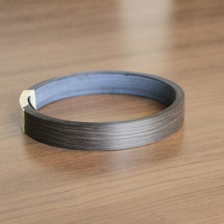 TDW-edgebanding Product image