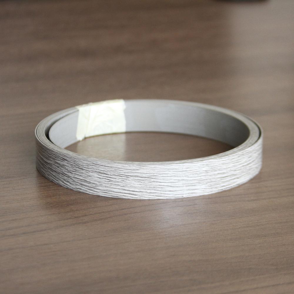 TGW-edgebanding Product Image