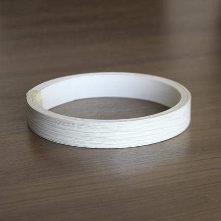 TWP-edgebanding Product Image
