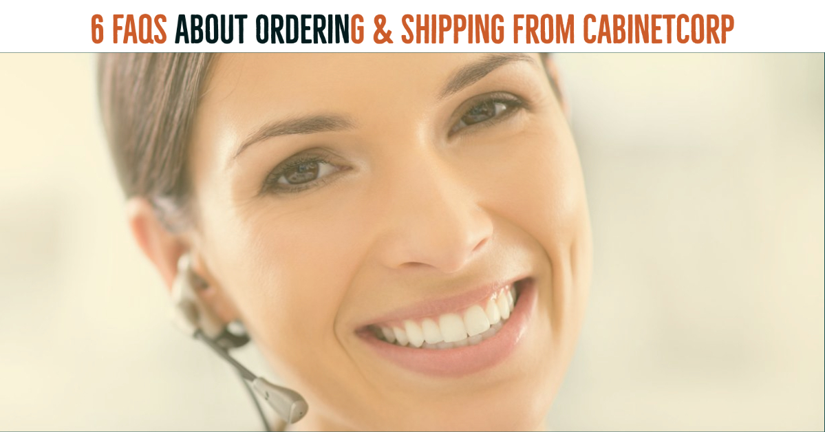 questions-ordering-shipping-cabinetcorp