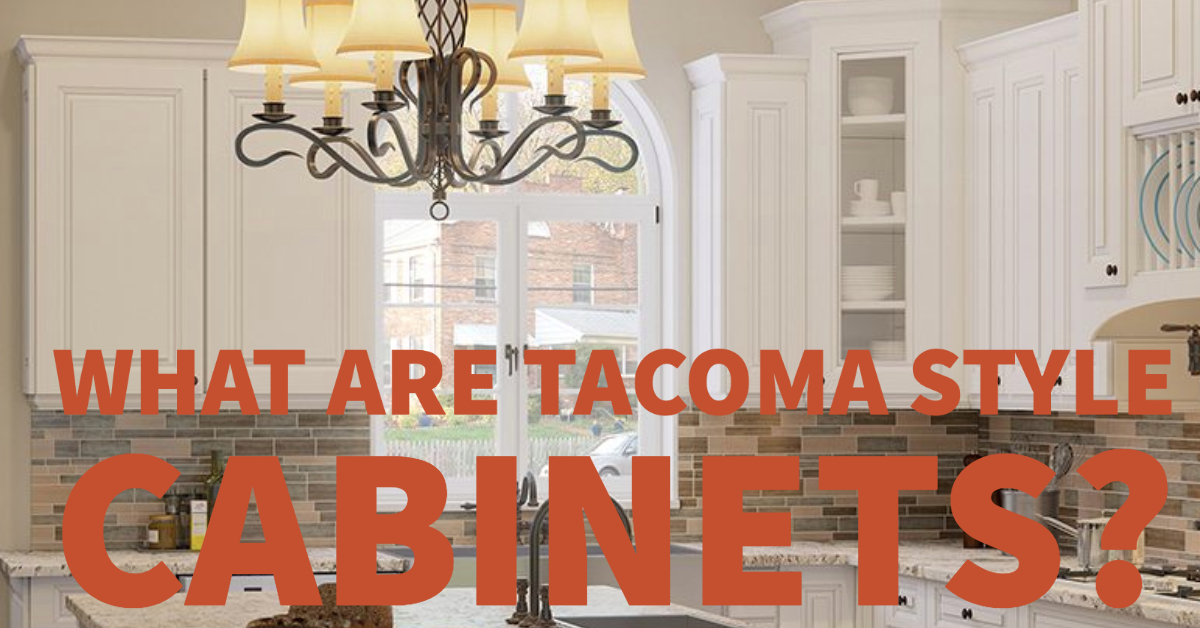 tacoma-style-kitchen-cabinets