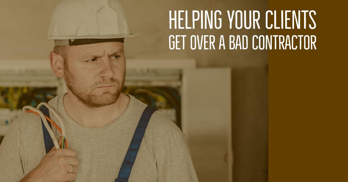 help-clients-kitchen-contractor