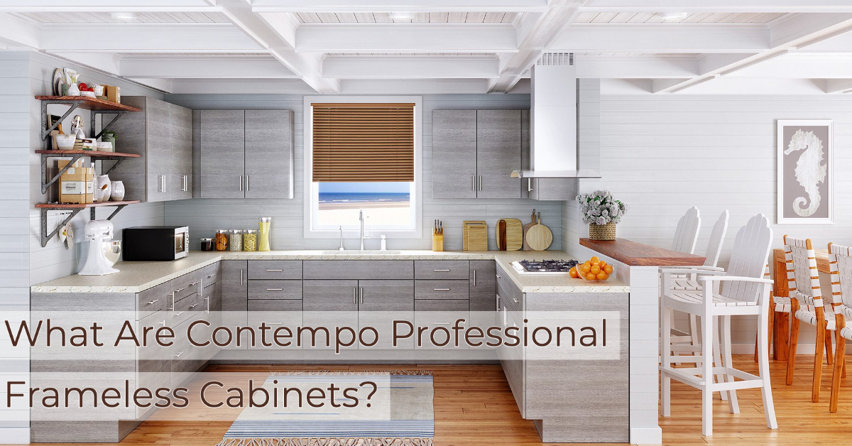 contempo-professiona-frameless