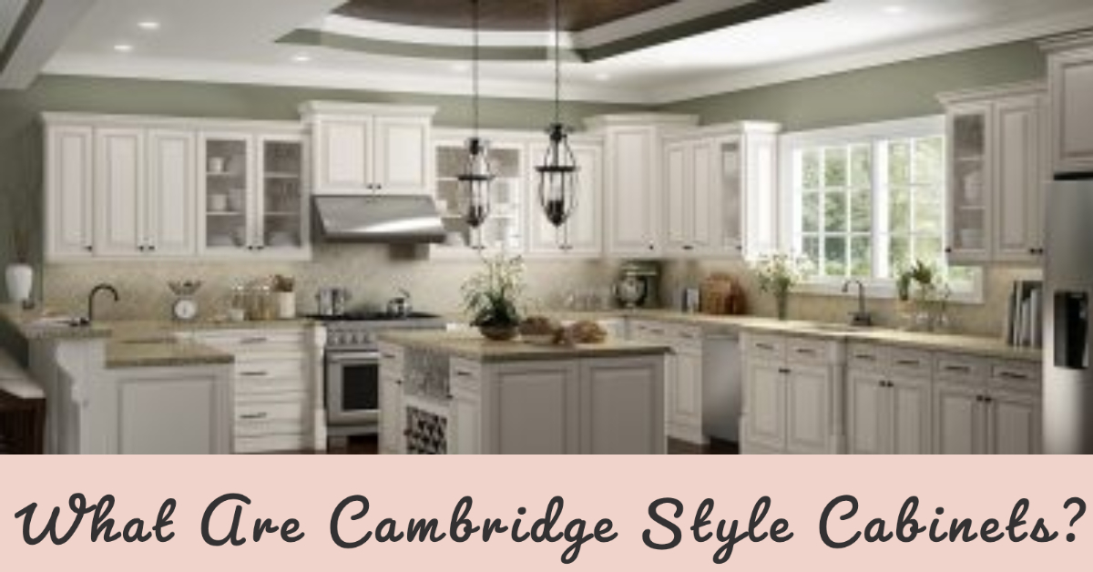 cambridge-style-cabinets