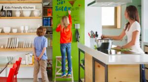 family-friendly-oraganization-kitchen