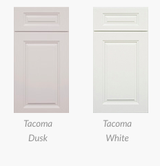 tacoma-style-cabinet-colors