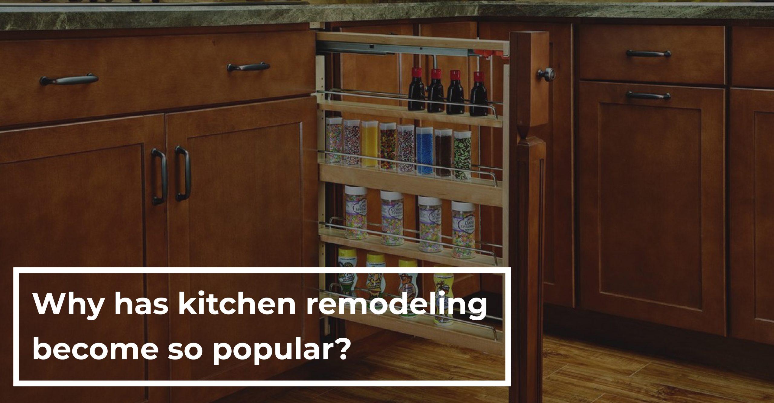 kitchen-remodeling-popular