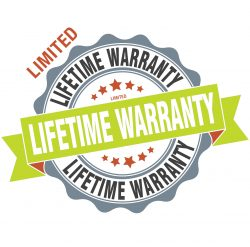 Kitchen Warranty