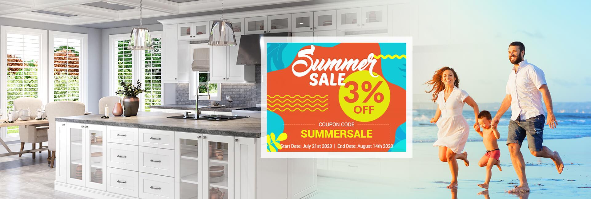 summer-sale-kitchen-cabinet-corp
