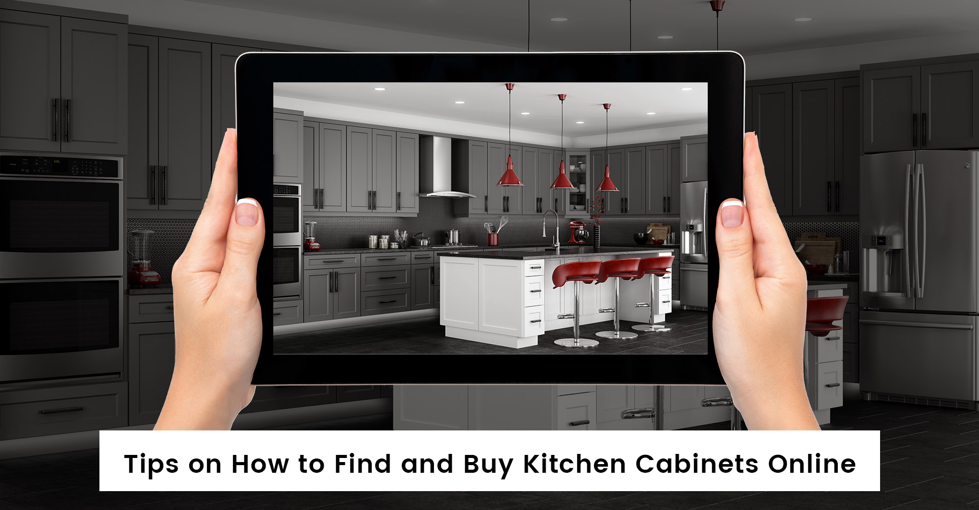 Tips On How To Find And Buy Kitchen Cabinets Online Cabinetcorp