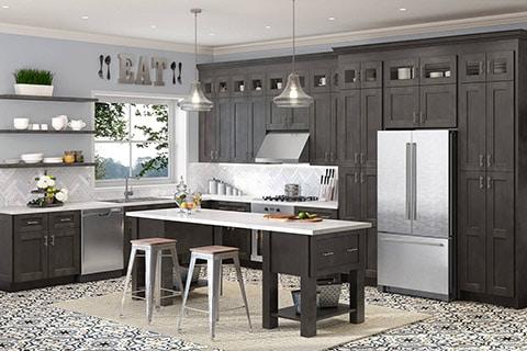 cabinetcorp-framed-sc-kitchen_480