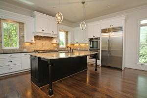 4076 Statewood Road Atlanta GA-print-006-Kitchen-3000x2000-300dpi